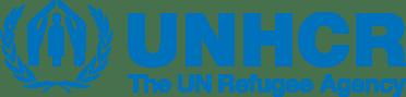 unhcr logo